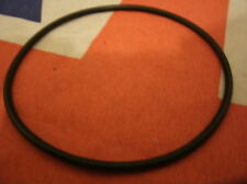 Rover P4 60,75,80,90.95,100,& 110 1950 ON Rear axle half shaft o ring oil seal