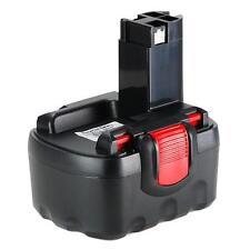 Batteria Bosch Avvitatore e Trapano a Percussione 2607335273 12V Nuovo