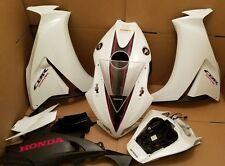 12-16 Honda cbr1000rr OEM Complete Fairings