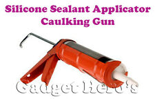 Hi Quality Caulking Gun Silicon Sealant Applicator