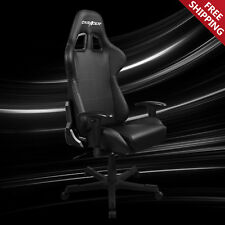 DXRACER Office Chairs FD99/N Gaming Chair FNATIC Racing Rocker Computer Chairs