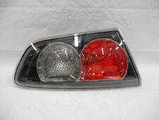 09 10 11 12 13 MITSUBISHI LANCER RIGHT INNER TAIL LIGHT LAMP ORIGINAL OEM M631