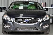 LED-Tagfahrlicht Volvo S60/V60 - Basic Line 36°/11° schwarz