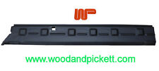 CLASSIC MINI - MAGNUM PANEL LH OUTER EXTENDED REPAIR SILL - 4012011