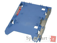 "DELL Precision T1650 T3500 T5500 T7500 HDD SSD Carrier 6,35cm 2,5"" F767D 0F767D"
