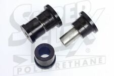 Superflex Rear Control Arm Rear Bush Kit for Toyota Celica ST185 GT4 Turbo 88-94