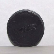 Adaptall 2 Tamron Rear Lens Cap for Ricoh B20134