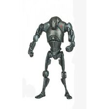 Star Wars Super Battle Droid Legacy Collection Action Figure