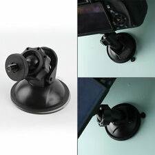 Car Windshield Suction Cup Mount Holder For Camera Car Key Mobius Action #D