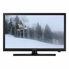 "Samsung TE310 24"" LED Widescreen HDTV / Monitor Combo HDMI x 2,  USB, HD Tuner"