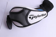 NEW TAILORMADE HEAD COVER JETSPEED SLDR HYBRID COVER GOLF CLUB COVER