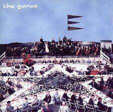 The Gurus / The Gurus