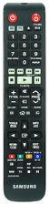 SAMSUNG BD-E8500 Original Remote Control