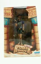 Tomb Raider Lara Croft Wet Suit Figure Statue Eidos Playmates 1998