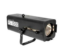 American DJ FS 1000 Follow Spot Light - New