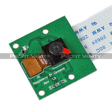 Neu Camera Module Board 5MP Webcam Video 1080p 720p für Raspberry Pi