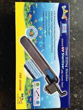 Fish R Fun 24 Watt Uv Sterilizer