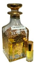 TOM ARABIAN OUD 3ML BY SURRATI  HIGH QUALITY PERFUME OIL BEST PRICE ON EBAY