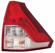 Passenger Right Tail Light for 12 13 14 HONDA CR-V CRV Priority Shipping