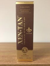 Xen-Tan Xen Tan Dark Lotion Weekly Self Tan Tanning 236ml