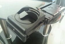 Audi A2 2000-05 Genuine Front Cup Holder 8Z0862534A