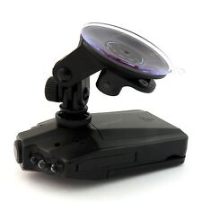 New Taxi Cab Vehicle Video CCTV Recording DVR Personal Security Mirror Camera