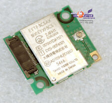 BLUETOOTH MODULE FOR TOSHIBA LIBRETTO U100/U105 P000433310 G86C0000A710 -B312