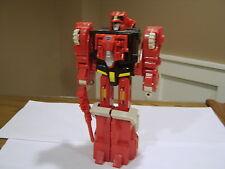Transformers Victory Remake Deszaras Deathsaurus Brave Rare VARIANT G1 china