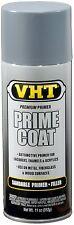 VHT SP304 VHT Prime Coat