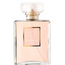 Chanel Coco Mademoiselle Eau de Parfum Edp Spray 50ml für Damen