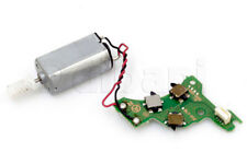 Sony PS3 Sensor Board & Drive Motor BL1-012 Blueray for KES-450A KEM-450AAA