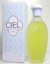 Ulric de Varens CIEL by Jacques Saint Pres 100 ml EDP Spray  Neu OVP