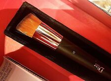 New CHRISTIAN DIOR Backstage Professional Fluid Finnish Foundation BRUSH #12
