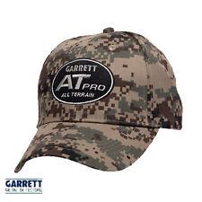 Cappellino Garrett At Pro