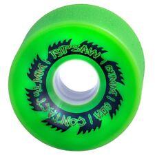 Woodstock Ripsaw Longboard Wheels 67 mm Also shop Landyachtz Arbor Skate