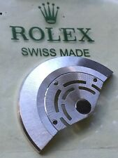 GENUINE Authentic Rolex 3135 - 570 Oscillating Weight, Rotor