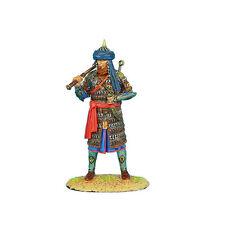 CRU083 Mamluk Sultan's Bodyguard by First Legion