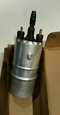 NEW 52mm Intank EFI Fuel Pump BMW K1 K75 K100 K1100 1984 - 1996     16121461576