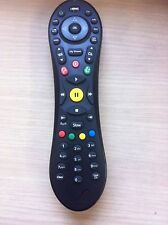 VIRGIN MEDIA TIVO REMOTE CONTROL TYPE 13 BRAND NEW WITH BATTERIES