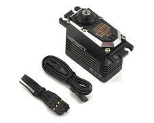 XPTHS-3302T-HV Xpert R1 Tail Metal Gear Brushless Servo (High Voltage)