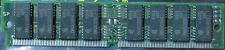 Samsung KMM5321000CV-7 4MB 72pin Simm, Vintage Mac LC, anacardos, Quadra