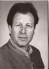 PF Der Bergdoktor ( Gerhart Lippert )