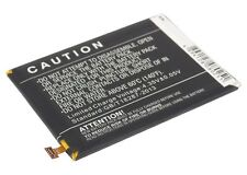 High Quality Battery for Huawei Ascend Mate 2 HB496791EBC HB496791EBW UK