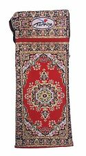 New Turkish Sun Glasses Case Decorative Fabric Traditional Designs From Turkey