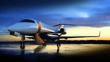 www.GlobalJet.eu DOMAIN Private Charter Flight GLOBAL JET Private Jet Business