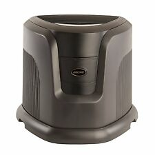 Essick Air Whole-House Contemporary Humidifier for 2500 sq. ft- EA1208 New