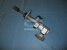 Pompa Frizione OEM  Land Rover Discovery 2  2.5 TD5  STC000280 Sivar LR34312