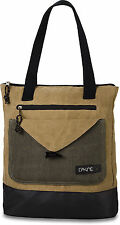 HANDBAG/BOLSO/PURSE -Dakine HEMLOCK 18L-Shoulder Tote Bag Desert Forest-Backpack
