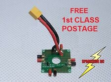 Quadcopter Power Distribution Board - UK Seller - Fast Dispatch