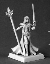 REAPER WARLORD - 14604 Joeliyn Sister of the Blade